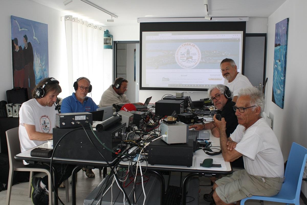 Le-PC-Radio-1